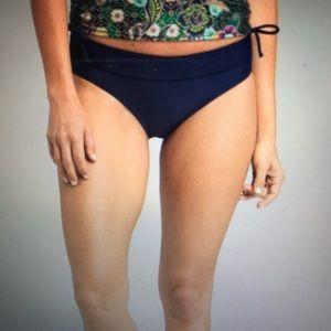 f925f8bc8ec6 Prana Swim | Ramba Full Coverage Bikini Bottom Size Xl | Poshmark